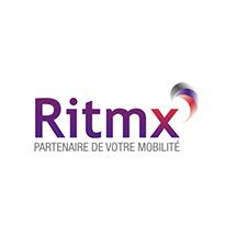 RITMX