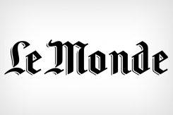 chronique-lemonde-couverture-logo