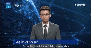 2220720_en-chine-le-jt-est-presente-par-une-intelligence-artificielle-web-tete-060113622775_1000x533