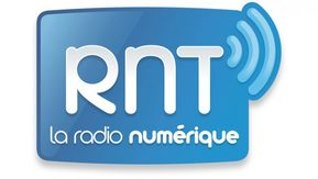 Radio_Numérique_Terrestre_Lyon-777x437
