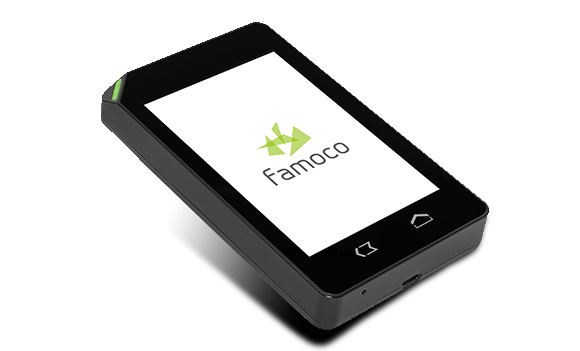 famoco_device_footer