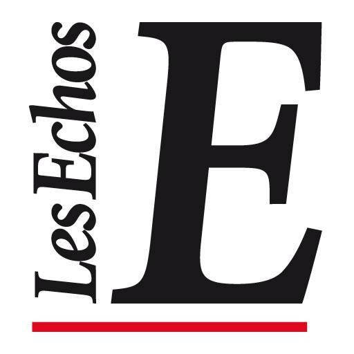logo_7451