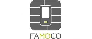 logo_famoco_startup_levee_fonds_alloweb-1 (1)