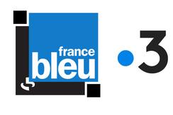 France3 (2)