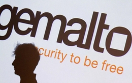 Gemalto for to be free
