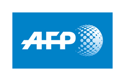 afp_full_logo