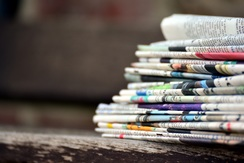 newspapers-3488861 (2)