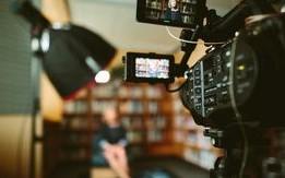 Interview TV (2)