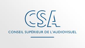 csa-logo-1