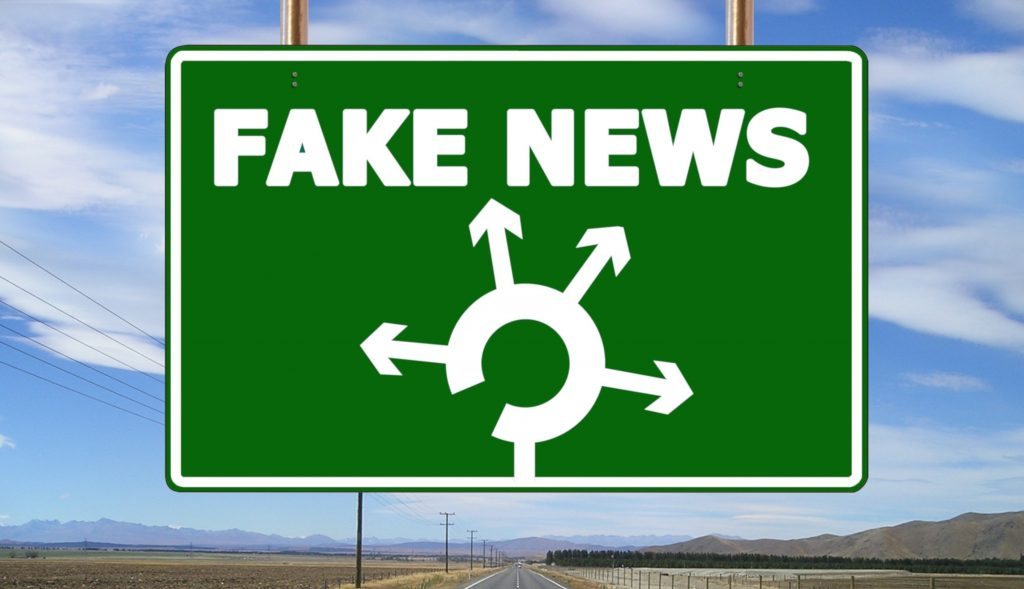 fake-news-3843976 (2)
