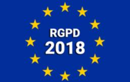 visuel-RGPD-2018 (2)
