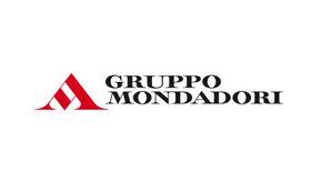 Gruppo-Mondadori-logo(1)