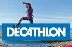 Decathlon (3)