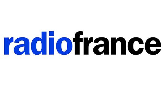 nouveau-logo-radio-france (2)