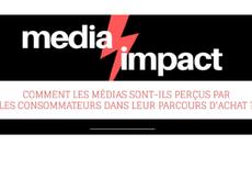 media impact (5) (1)