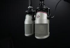 microphone-772577_1920 (1)