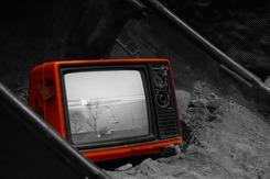 television-899265_1920 (1)