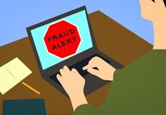 fraud-prevention-3188092_1920 (1)