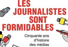 journalistes (2)