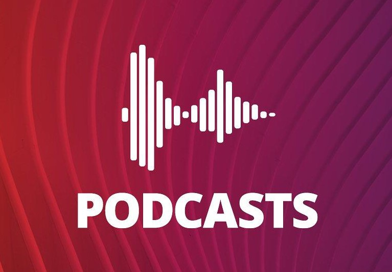 podcast mobile (2)