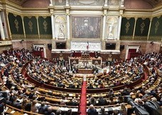 assemblée nationale 6