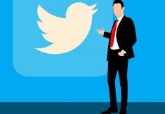 je tweete