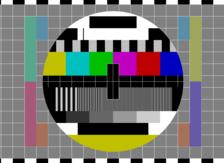 mire TV 2