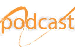 podcast-2659480 (1)