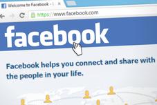 facebook journalisme 2