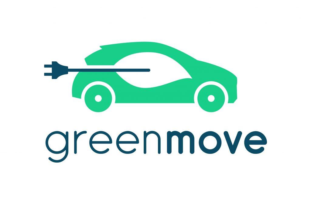 Logo Greenmove-20190415113512 (2)
