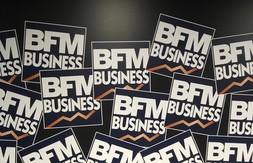 BFM logo (2)