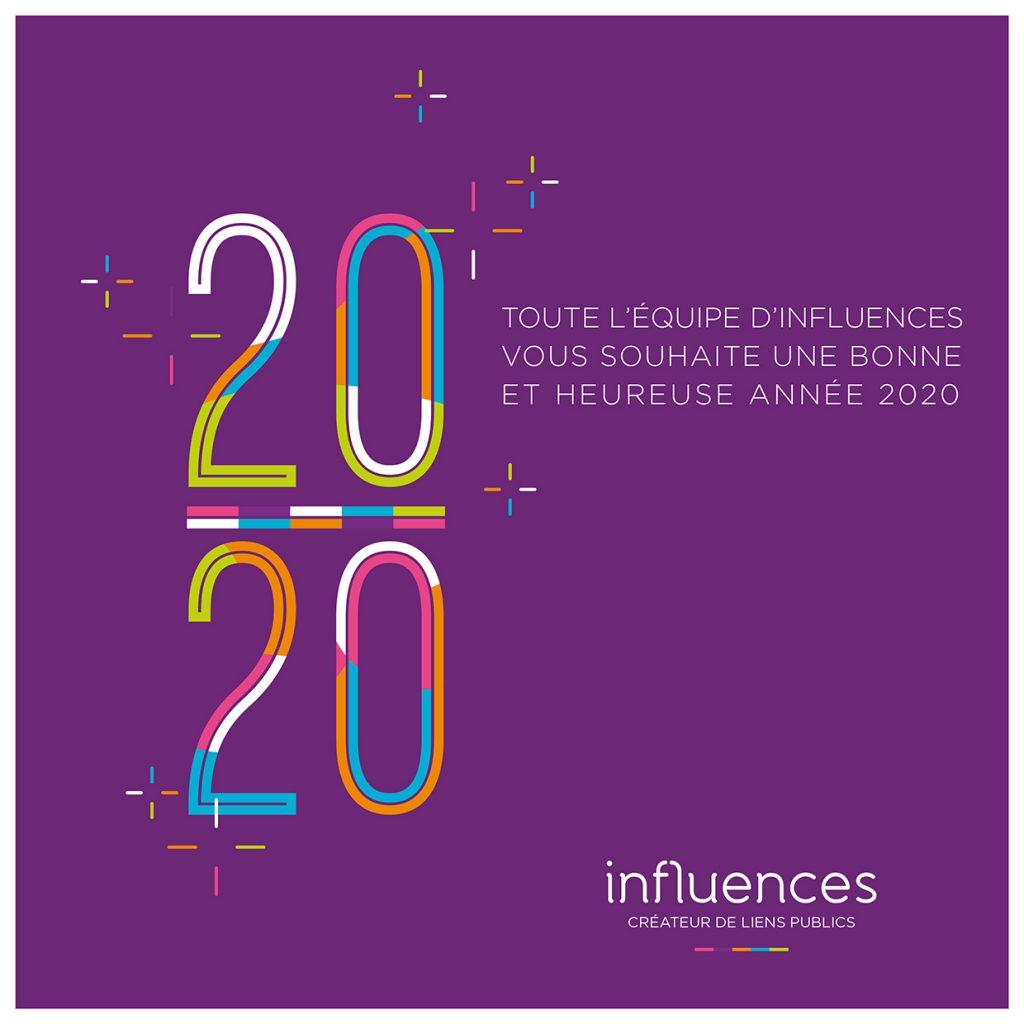 voeux2020_influences