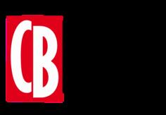 CB_news_logo (3)