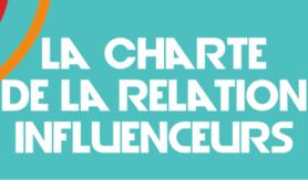 Charte3